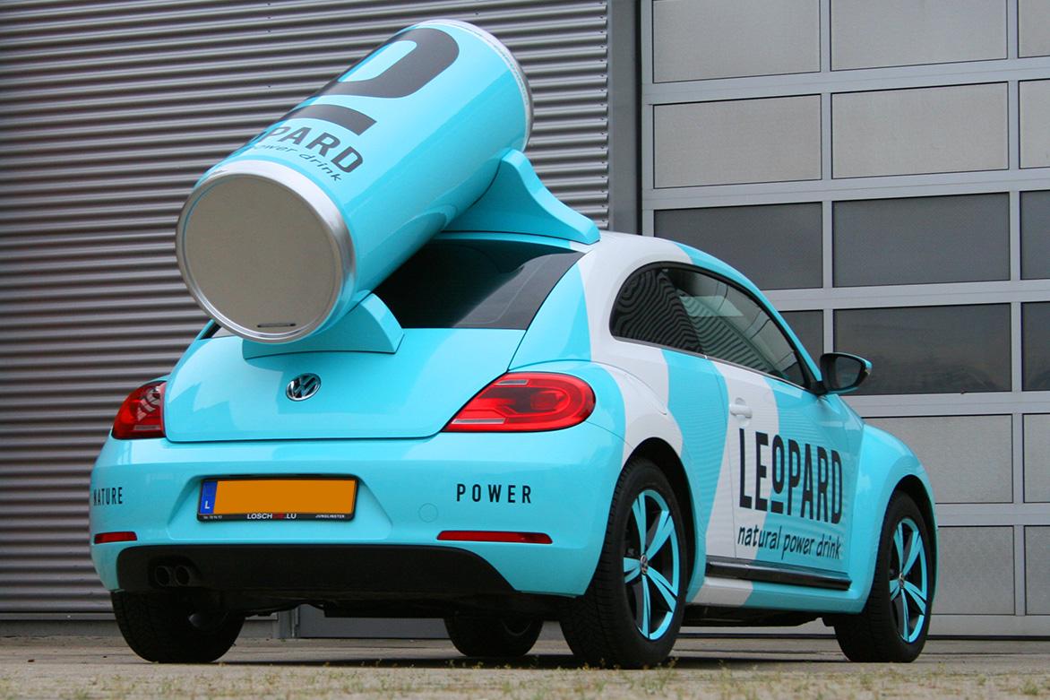 vw_beetle_leopard_promo_2.jpg