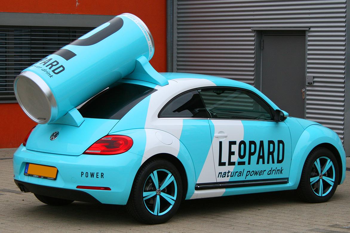vw_beetle_leopard_promo_3.jpg