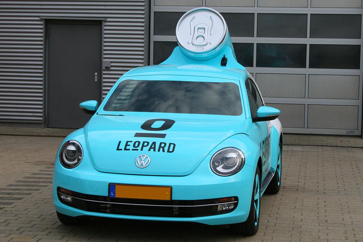 vw_beetle_leopard_promo_6.jpg